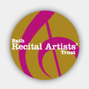 Click here to visit The Bath Recital Artists' Trust website