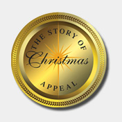 Click here to visit The Story of Christmas website